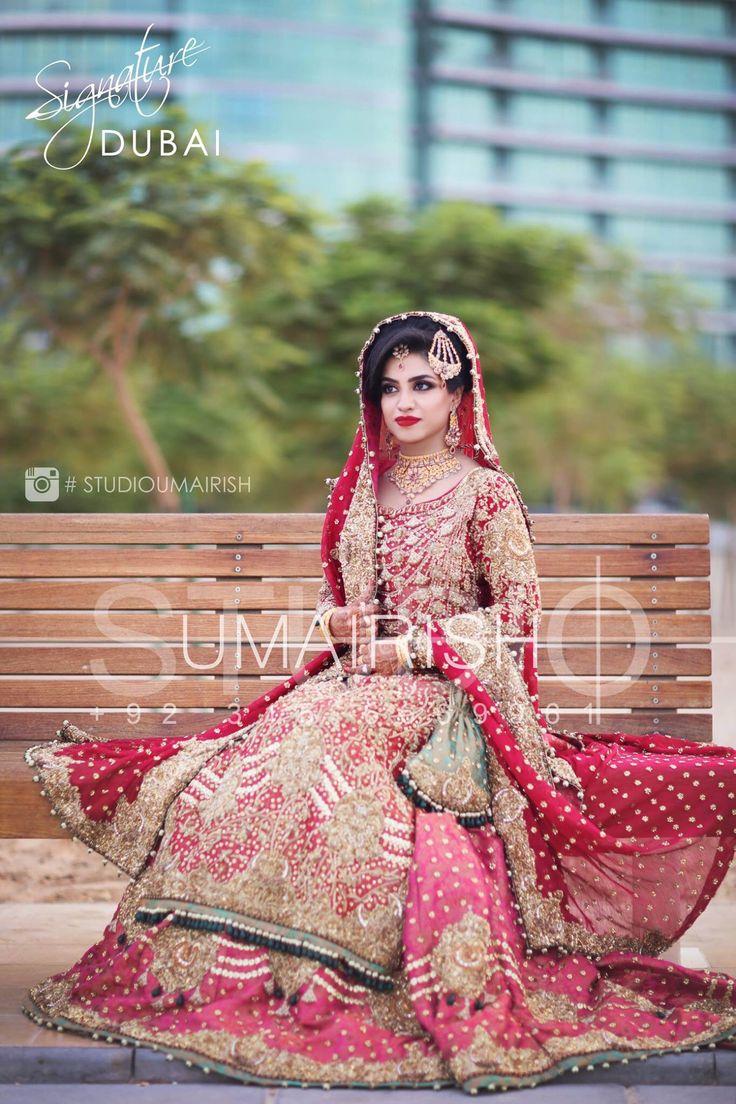 Mejores 17 imágenes de Weddings en Pinterest | Moda india, Ropa ...