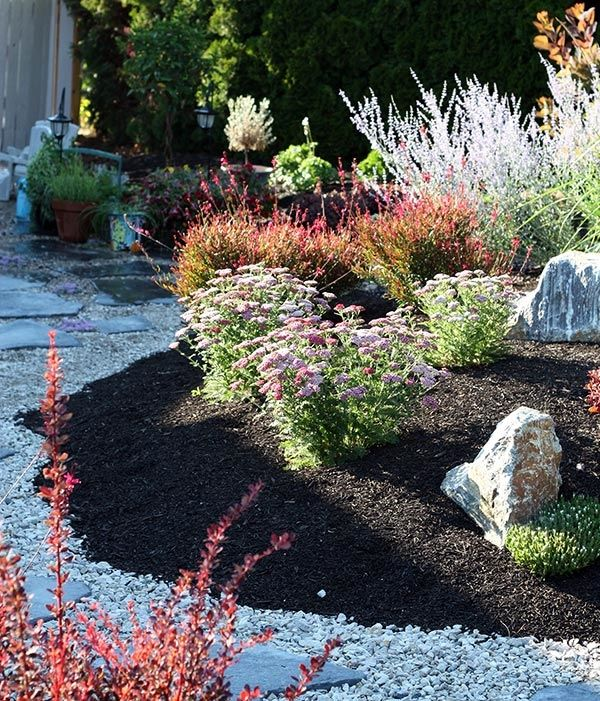 12 Easy Diy Southwestern Garden Ideas You Can Build Yourself To Complement Your Landscape Colorful