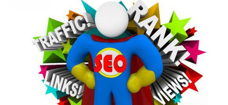 "SEO Hero and his sidekick ""zero"" are a ""VirtuoSEO"" Super Team with over a decade of experience in Web development and design. We have created some of the most popular websites in a diverse range of professional industries including: medical, legal, financial, and metropolitan/local business. If your company is searching for business to search for you, check out SEO Hero from zeroes inbound marketing services. http://seohero.rebelmouse.com/ SEO Hero"