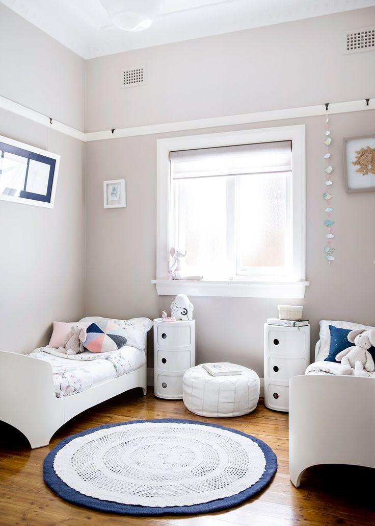 Image Result For Cool Inspiration On Kids Bedroom Makeover For Best Home Decor Or Best Interior Ideas