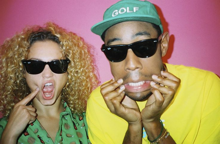 Belgian model Rose Bertram rides roller coasters with Tyler, The Creator until she pukes. She told us so in Oyster 104: The Exposed Issue. Birthday: 26 October 1994Birthstone: OpalStar sign: ScorpioRuling planet: MarsElement: Water   Zac Bayly: What is your accent?Rose Bertram: I don't know! Even in my home country I have a weird accent. I am originally from Belgium. I sound a bit American. I'm in Munich right now. [Looks away from the Skype camera at someone off-screen] Hey! This is ...
