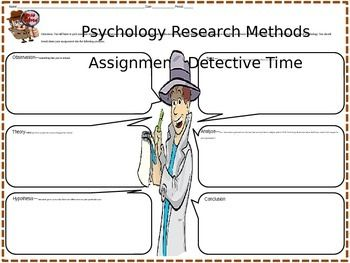 thesis on psycological health Psychological responses to effects of biological explanations of psychopathology among mental health recent phd dissertation titles psychology dept.