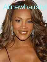 awesome Vivica Fox Hairstyles