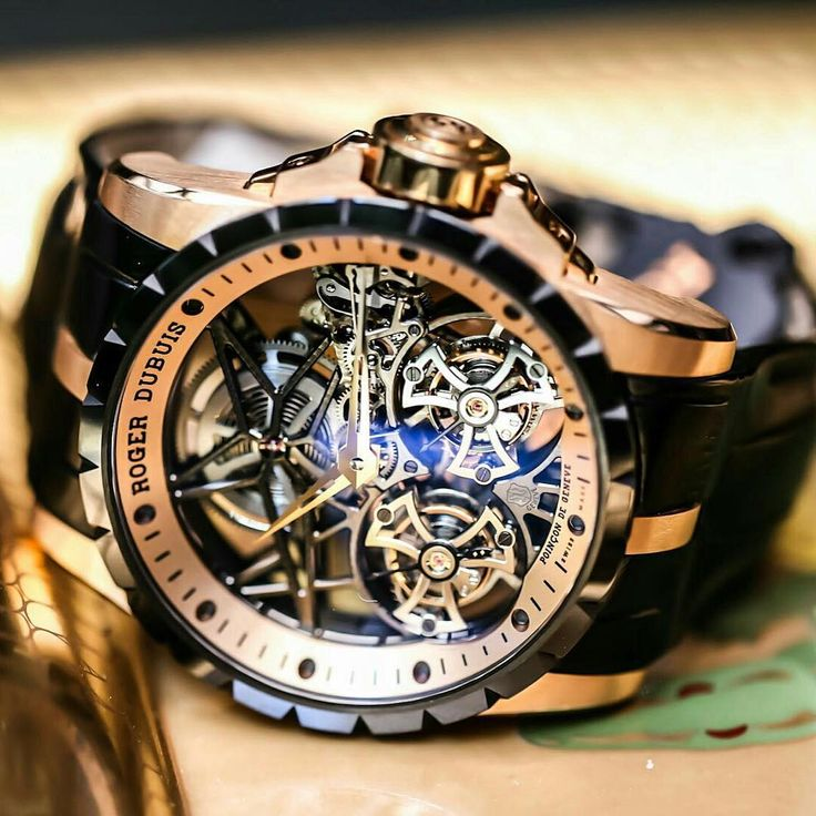 831 best images about watches on skeleton