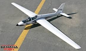 Resultado de imagen para Pinterest,electric Airplanes