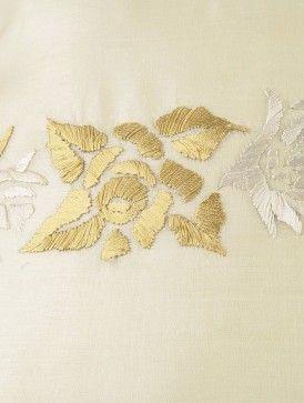 Parsi Gara embroidery