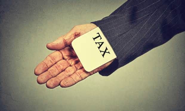 Understanding the Criminal Tax Plea Agreement There is a commonly known, correlation between the tax loss and a potential punishment measured as some period of incarceration. It is also known there will be financial consequences to the defendant in the form of fines, restitution, penalties and/or ...
