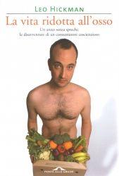 Spunti di eco-riduzione…. | Equo, eco e vegan*