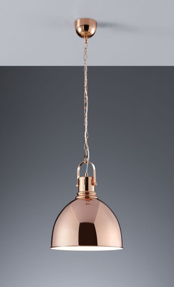 Lanterna-riippuvalaisin.  http://www.valotorni.fi/product/17110/lanterna-riippuvalaisin-1xe27-kupari