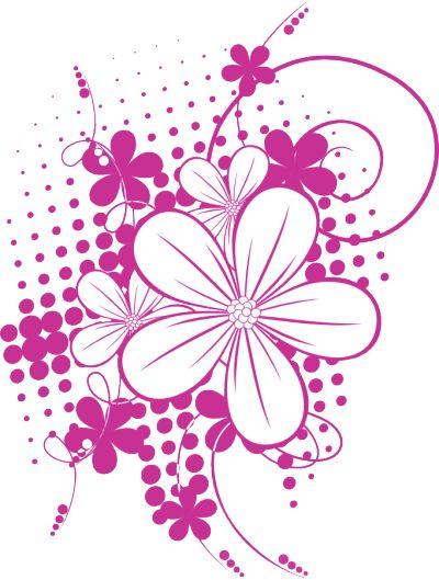 40 Best Flores Images On Pinterest