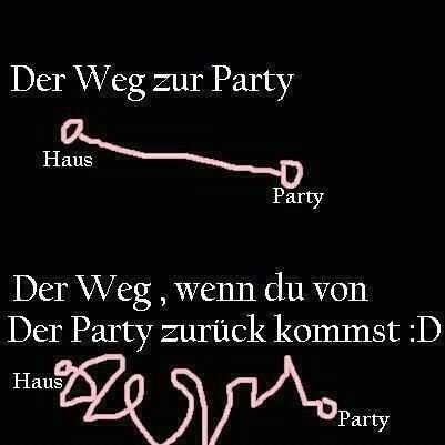 Haus - Party