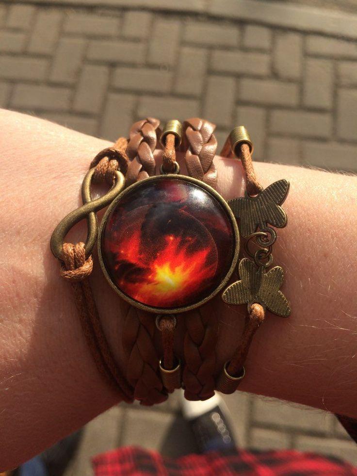 Foxy Multilayer Braided Infinity Bracelet infinity bracelet, infinity bracelets, silver infinity bracelet,  infinity bracelet silver, gold infinity bracelet, infinity symbol bracelet, sterling silver infinity bracelet, personalized infinity bracelet,  ros