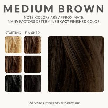 mahogany henna hair dye henna color lab henna hair dye - Coloration Henn Acajou