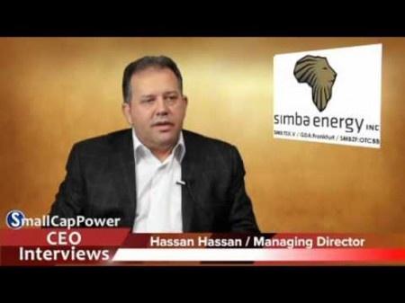 Simba Energy qui a signé le mois dernier un contrat de partage de production avec le Tchad avec un intérêt de 100% dans trois blocs de pétrole et de gaz des bassins de Doba, Doseo, et Erdis, se prépare pour la première phase d'exploration qui sera de cinq ans et la seconde qui sera de trois ans. Simba s'engage à mener les études géologiques et géophysiques, à rassembler les données sismiques 2D sur 750 km ² et 3D sur 400 km ². Puis, dans la seconde période, elle s'engage à forer deux puits…