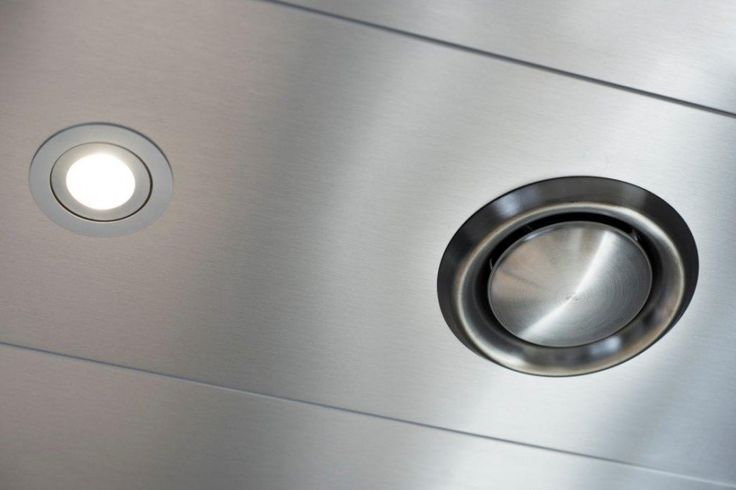 The 49 best badkamer ventilatie images on Pinterest | 1, Bar and Check