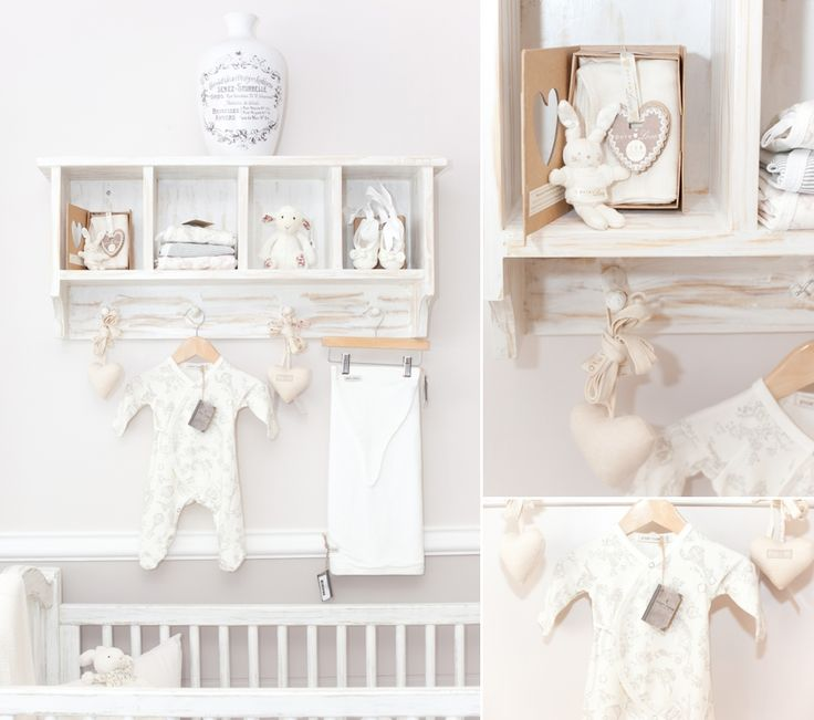 www.babybelle.co.za