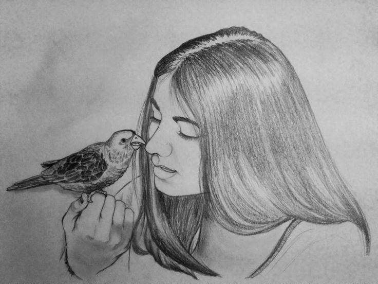 91 best disegni a matita images on pinterest for Disegni belli da disegnare