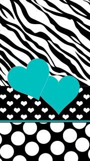 http://luvnote2.blogspot.com/2014/01/valentine-heart-wallpapers.html