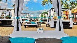 Boston (BOS-All Airports) to Punta Cana Vacation Package Deals | Expedia