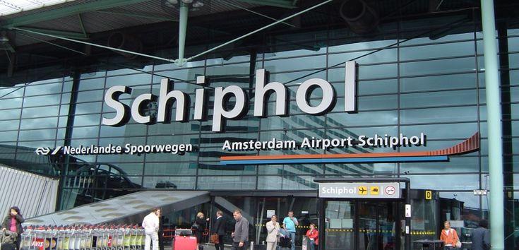 Los transportes públicos de la ciudad de Amsterdam - http://www.absolut-amsterdam.com/los-transportes-publicos-la-ciudad-amsterdam/