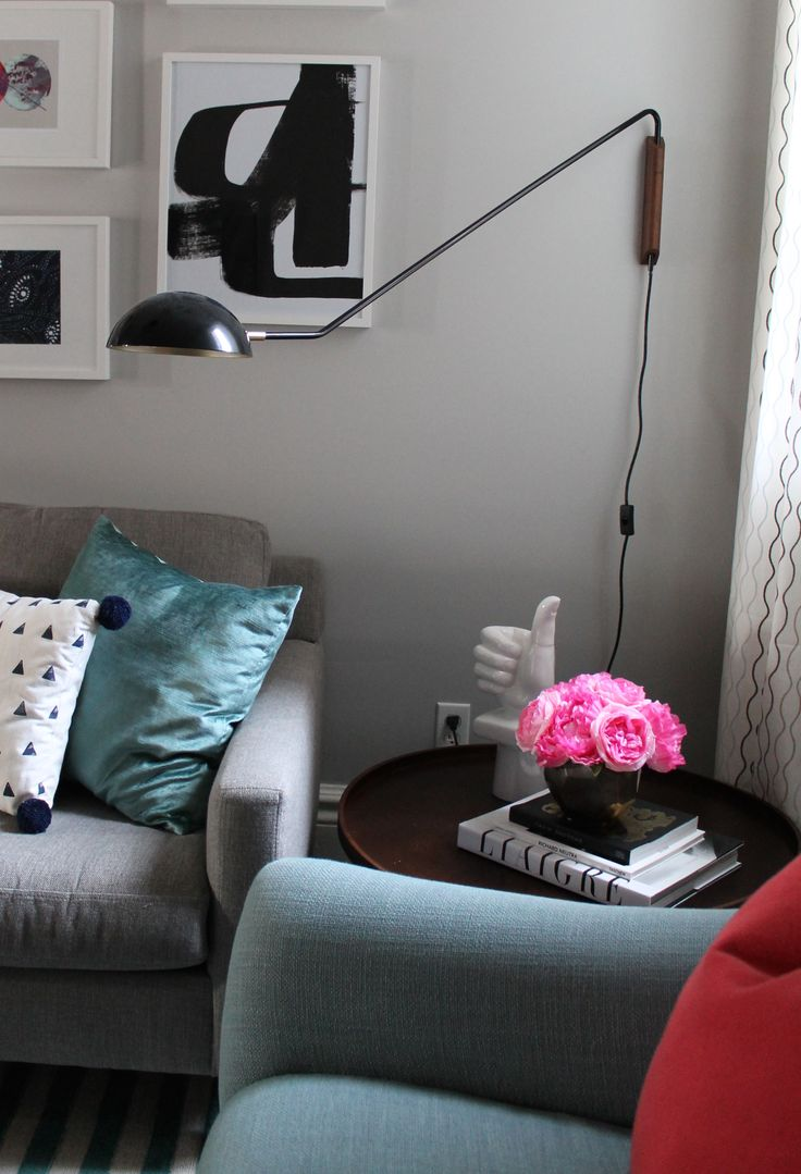 B Z Design Home Part - 25: A Full-service Interior Design And Staging Firm Based In Toronto, ON. From  Major Home Renovations To Final Accessories, We Are Experts In Stylish  Interiors!