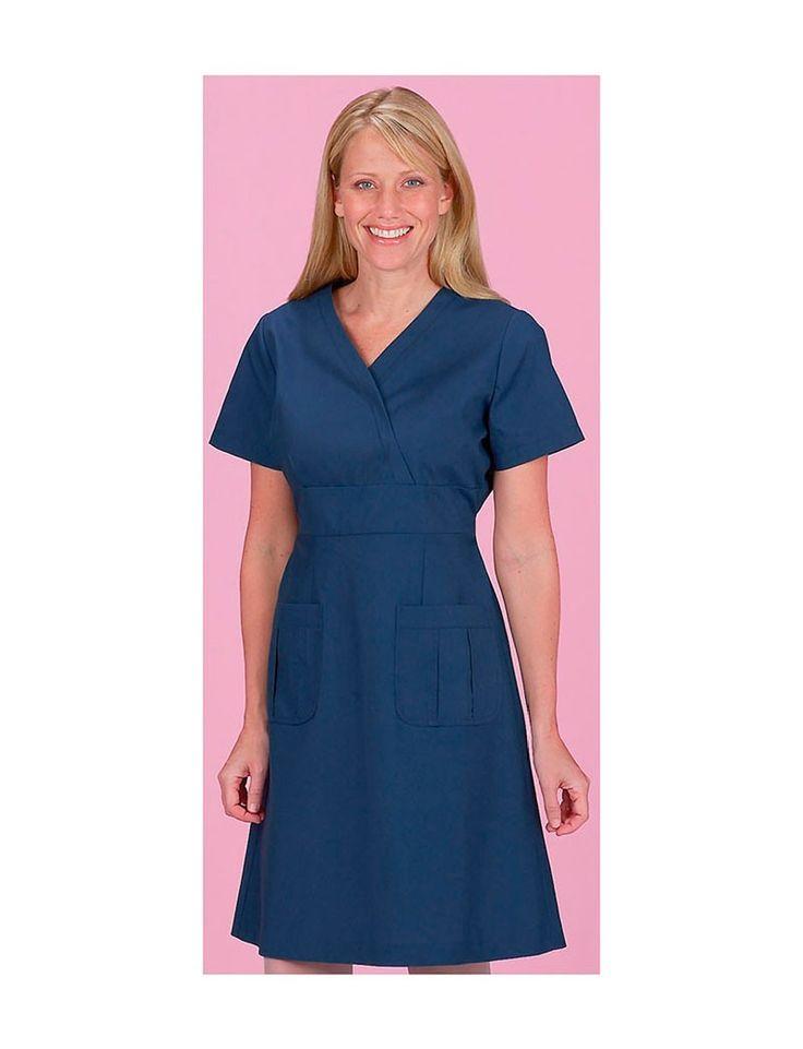 128 Best Images About Nursing On Pinterest Nursing