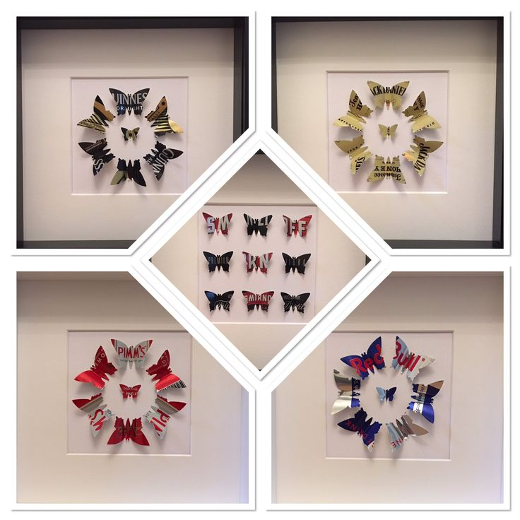 "Butterfly Designs on Twitter: ""New designs available https://t.co/YMYixsxJAm @PimmsGB @SmirnoffEurope @redbull @redbullracing @JackDanielsUK @GuinnessGB @GuinnessIreland https://t.co/aLVAAZZJXR"""