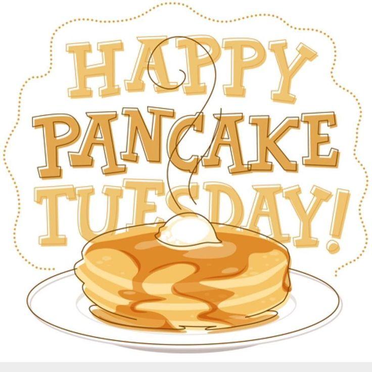 Sabéis q hoy ha sido aquí (Inglaterra también Irlanda y otros países) el PANCAKE TUESDAY o pancake day?? El día del pancake jajaja! Tortitas para desayunar comer y cenar. Qué barbaridad! Nosotros los hemos merendado tanto pancake me parece una barbaridad. Pues esto se celebra aquí el día antes del MIÉRCOLES DE CENIZA en vez de carnaval. Ya veis que cosas! Ni idea de por qué es el día del panqueque la verdad... ALGUIEN LO SABE? #pancaketuesday #pancakeday