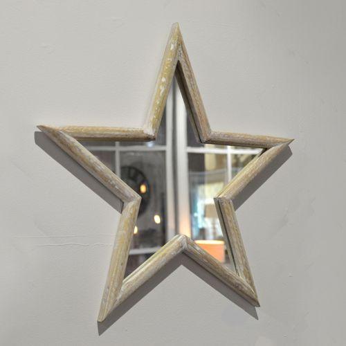 Les 261 meilleures images propos de etoiles sur for Jardin d ulysse miroir