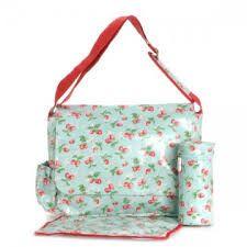 cath kidston nappy bag - Google Search