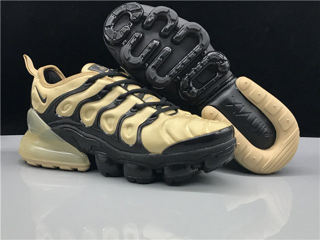 the latest fc84f 4dd68 Mens Nike Air Vapormax Plus TN CY-HC205 | Nike for MEN in ...
