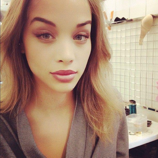 jasmine sanders instagram   Jasmine Sanders twitter =>