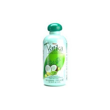 Dabur Vatika Hair Oil 2pk 150ml Each * Read more at the image link. #hairfashion