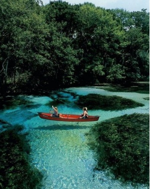 .: Oneday, Clear Water, States Parks, Boats, Slovenia, Lakes Bled, Travel, Places, Canoes