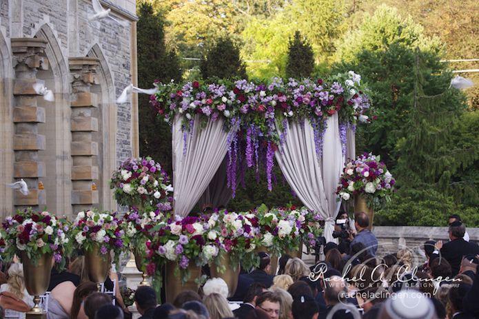 34 Best Casa Loma Weddings Images On Pinterest
