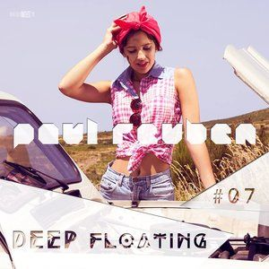 DEEP FLOATING Podcast #7