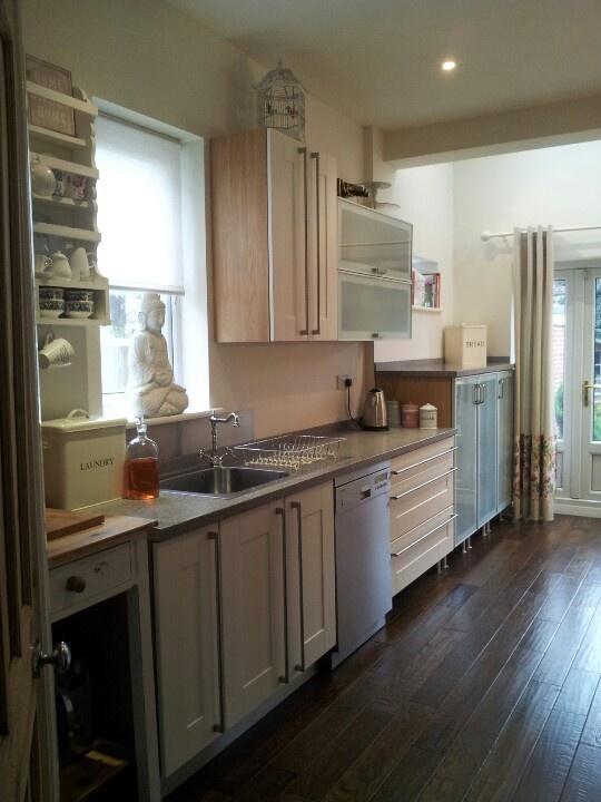Small Galley Kitchen Design Ideas On Tiny Galley Kitchen Designs Small Cottage Kitchen Designs