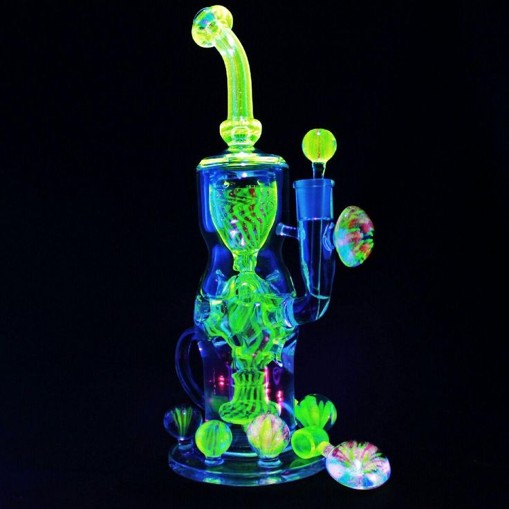 High Quality Marijuana Glass Bongs-Repined-5280mosli.com -Organic Cannabis College- | #OrganicCannabis
