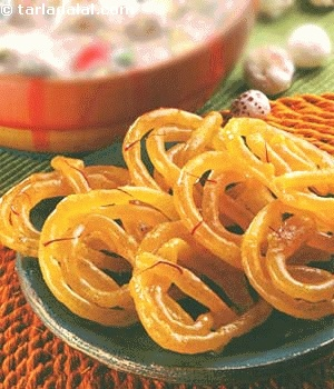 13 best fooooooood images on pinterest indian sweets indian instant jalebis middle eastern dessertsindian dessertsindian sweetsindian vegetarian recipesindian recipesarabic forumfinder Gallery