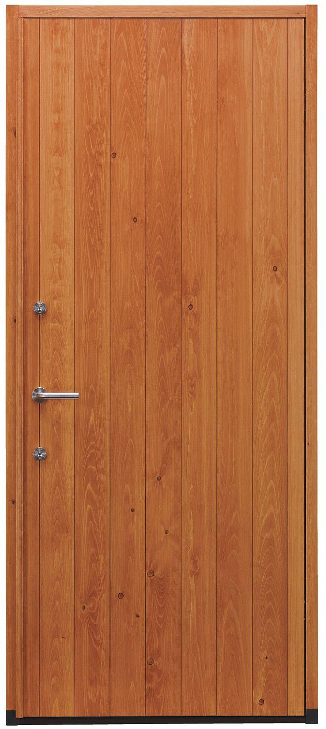 ユダ木工 Miyama桧玄関ドア 玄関ドア ドア 玄関