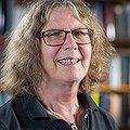 PAMELA LONG is a Historian of Science and Technology researcher demonstrating how technologies are deeply enmeshed within the broader cultural fabric. B.A., M.A., and Ph.D. U of Maryland, and an M.S.W. Catholic University of America. 2014 MacArthur Fellow.