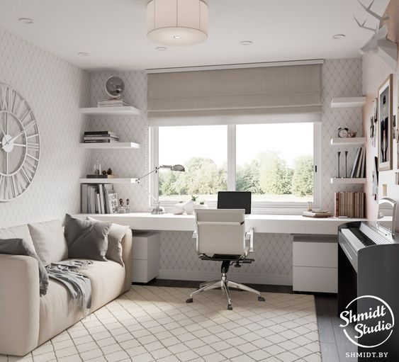 Minimalist Living Room Decorating Ideas is extremely important for your home. Wh…