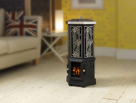 33 best esse stoves images on pinterest wood burner stoves and wood burning stoves. Black Bedroom Furniture Sets. Home Design Ideas