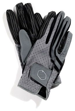 SamShield Riding Gloves