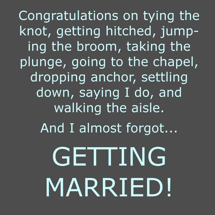 71 best wedding images on pinterest marriage anniversary wedding wedding messages and quotes to write in a card m4hsunfo