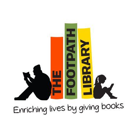 library logos - Google Search