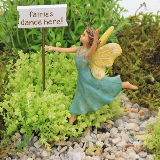 Miniature packages mail postcards, fairy garden accessories, dollhouse miniatures FAIRY NOT INCLUDED - Fairy Gardens