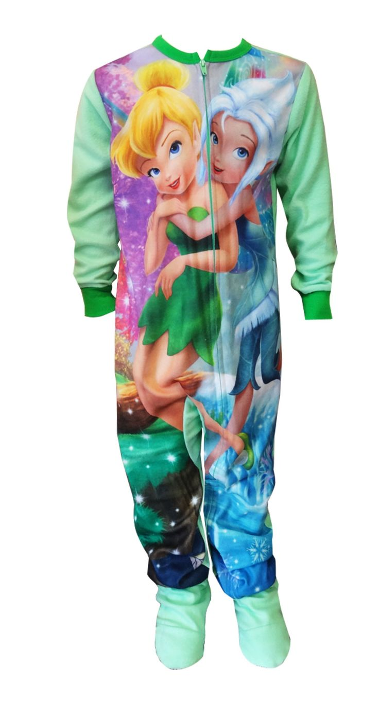 1000 Images About Onesie Pajamas On Pinterest