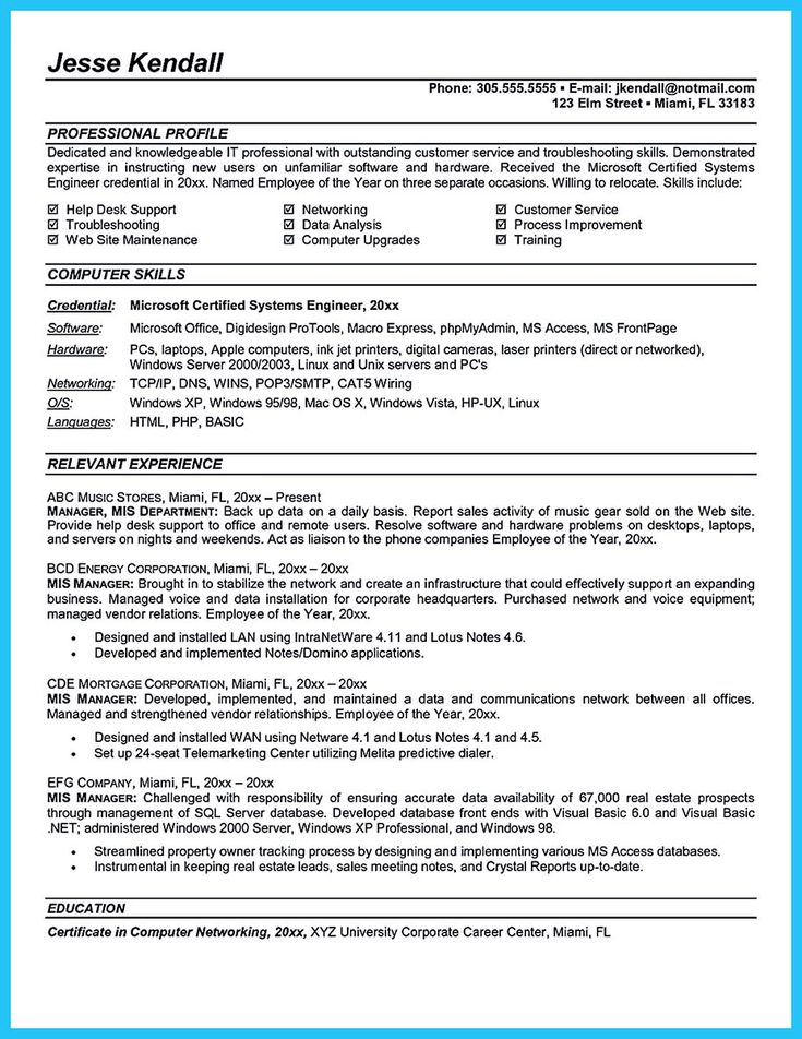 nice Tips You Wish You Knew to Make the Best Carpenter Resume - harvard business school resume
