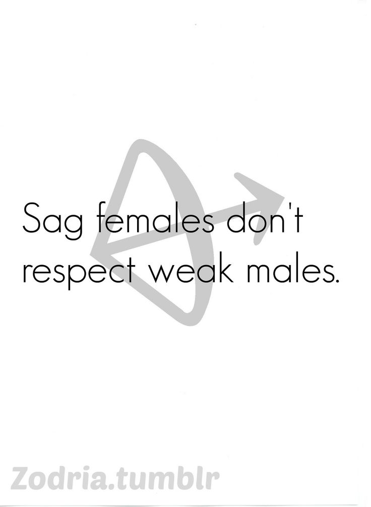 Wow! This is very true for me. I like respectful, but strong males.